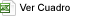 Archivo: c - indice - pcia.xls  Tamaño: 21,50 kB