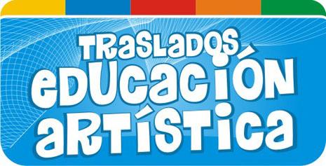 educacion santafe gov ar concurso: