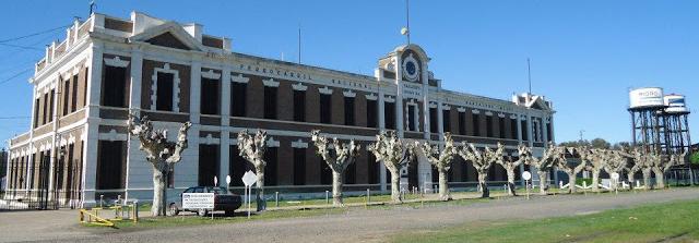 www el portal santa fe gov: