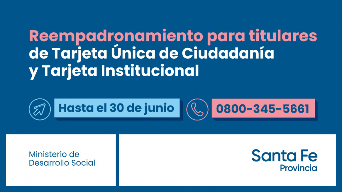 2021-06-10NID_271229O_1