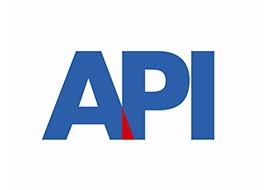 Gobierno de Santa Fe - API Boletas